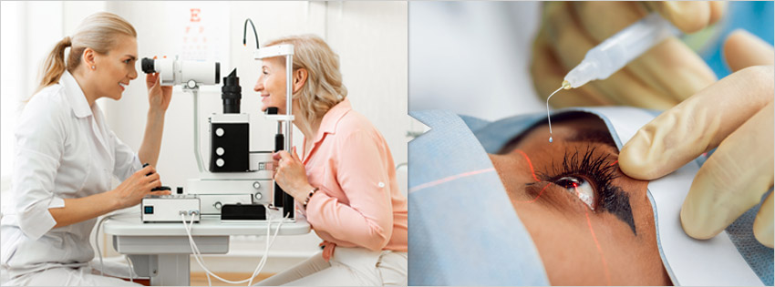 does-medicare-cover-cataract-surgery