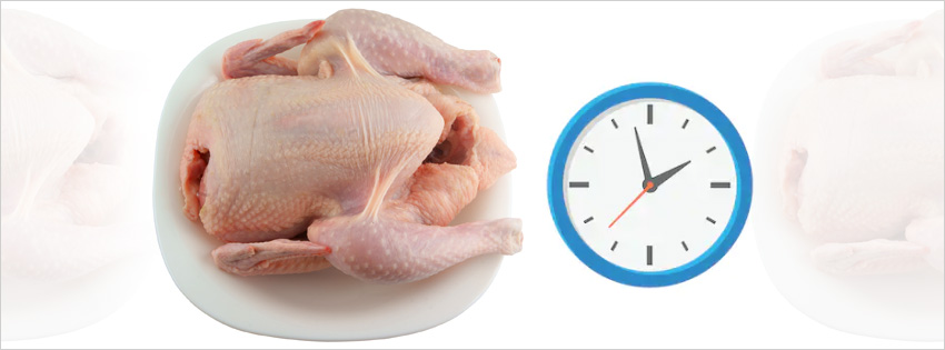 how-long-can-raw-chicken sit out