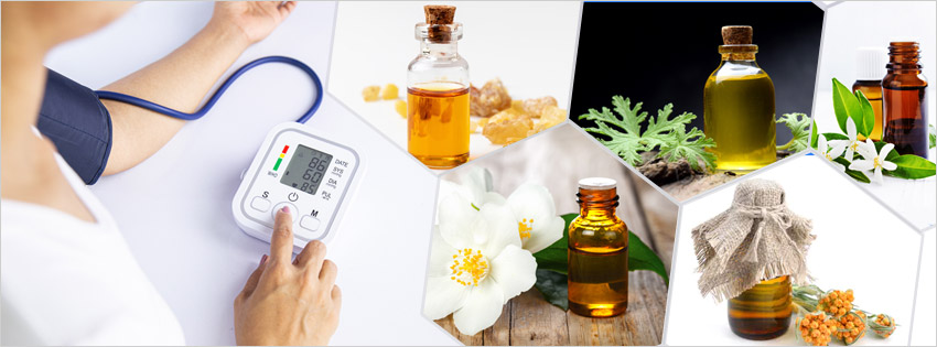 essential-oils-for-high-blood-pressure