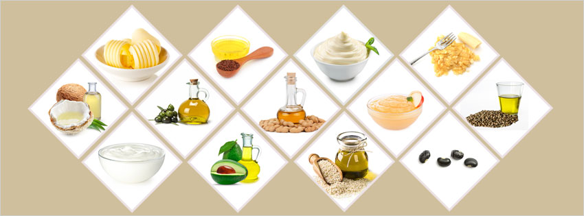 substitutes-for-vegetable-oil