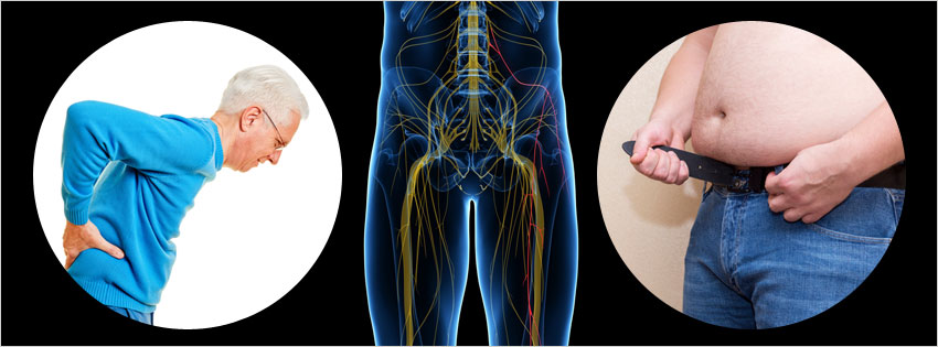 lateral-femoral-cutaneous-nerve