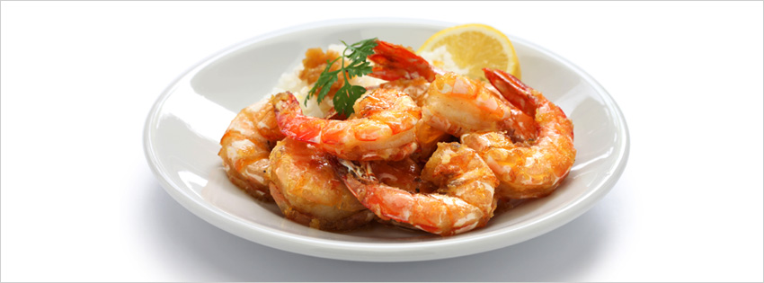 can-you-eat-raw-shrimp