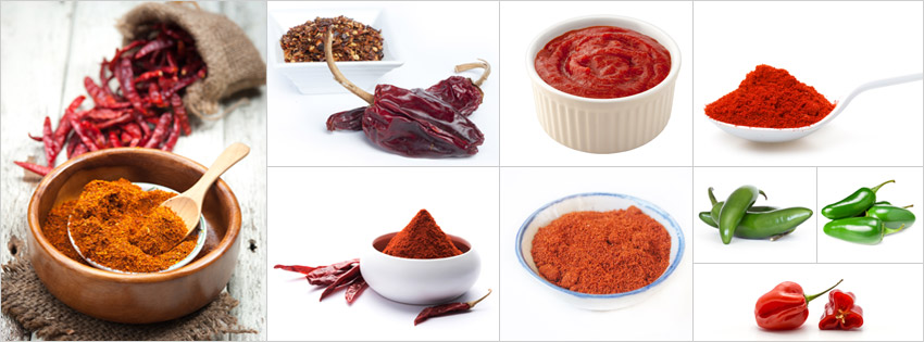 red-pepper-flakes