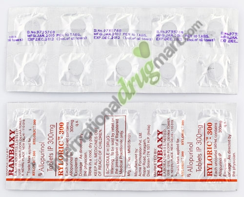 Ivermectin paste for dogs heartworm
