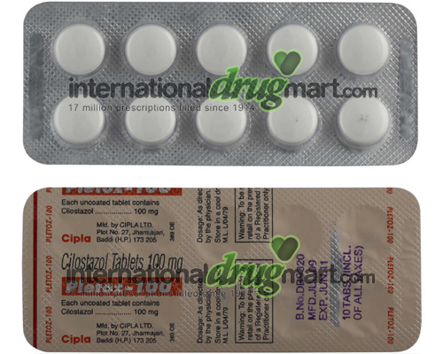 ciprofloxacin cinfa 500 mg dosage