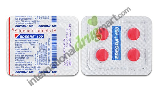 buy generic for edegra 100mg 4s pack and save 31 68