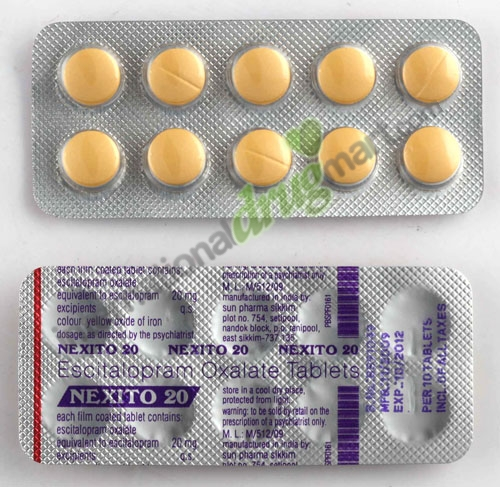 Cheap Prozac No Prescription Tramadol