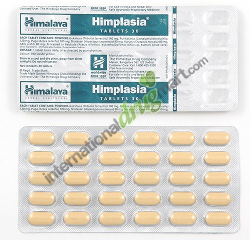 femara 2.5 mg tablet