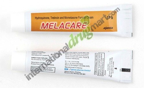Tretinoin And Hydroquinone Combination Related Keywords