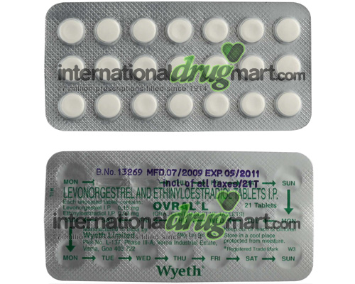 allopurinol 100 mg generik