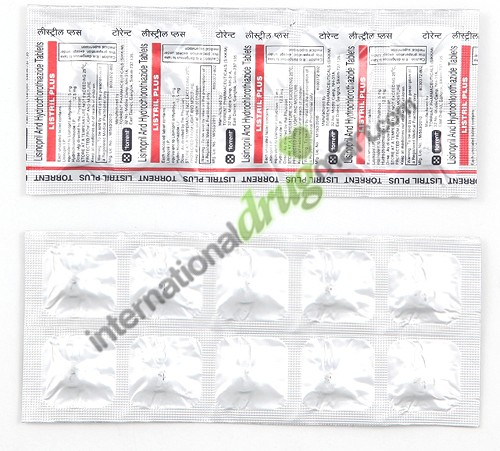 co-trimoxazole 960mg dosage