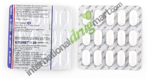orlistat online no prescription