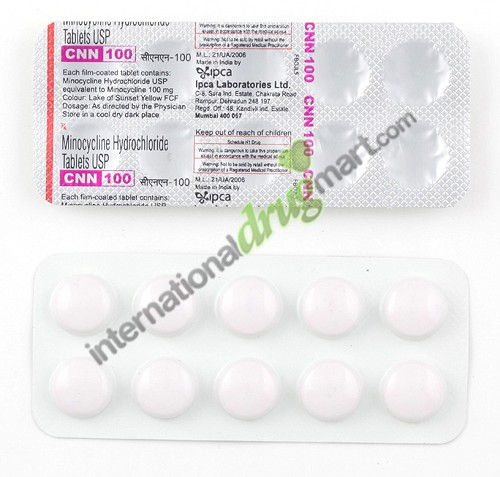 lotrisone generic cost without insurance