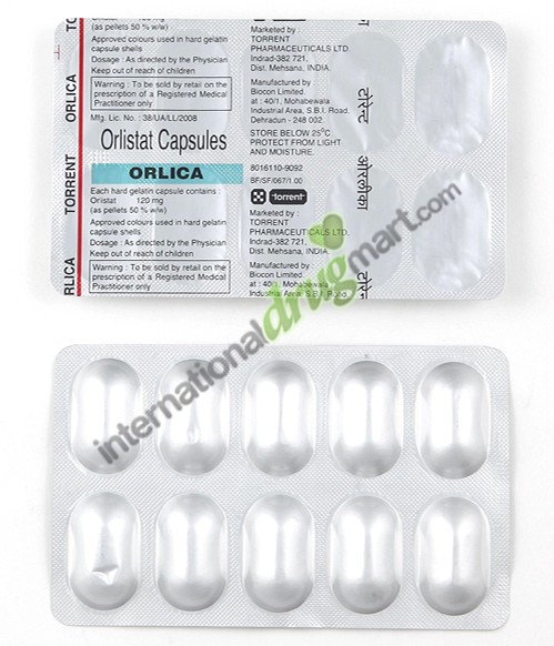 wholesale viagra pills