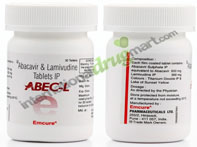 Buy ivermectin for humans europe