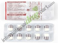 Chloramphenicol 250mg