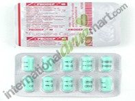 Fluoxetine Hcl 10mg