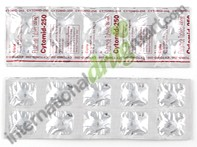 Flutamide 250mg