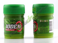 Iodex Pain Relieving Applications 20G