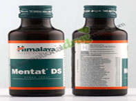 Mentat Syrup DS