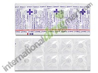 Ivermectin for dogs price philippines