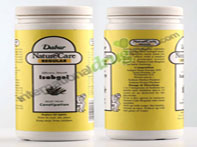 Nature Care Regular 375GMS (Laxatives) Powder