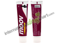 Moov Ointment to Relieve Joint Pains 50GMS