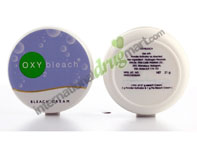 Oxy Bleach Cream 25GM