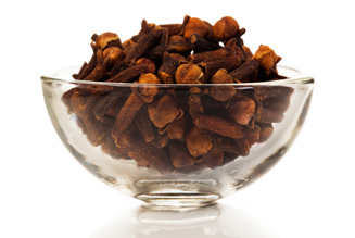 Super health benefits of cloves