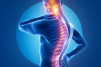 Common spine problems that can affect you