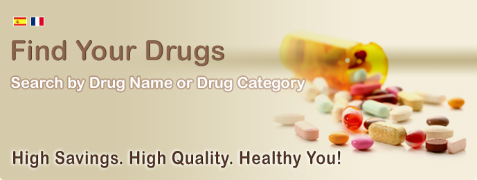 Your Convenient Pharmacy Trusted for Quality & Savings!