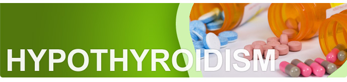 Hypothyroidism drug index